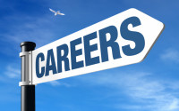 Careers at Golden Quality Assurance